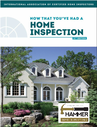 Grand Rapids home inspection book.
