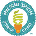 energy home inspector in Grand Rapids, MI