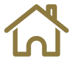Grand Rapids home inspection services.