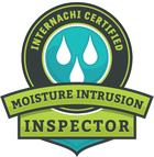 Home Inspections Grand Rapids
