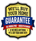 Certified Home Inspector Guarantee