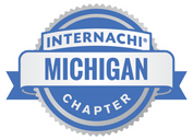 Michigan home inspector chapter