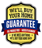 Certified Grand Rapids Home Inspector Guarantee.